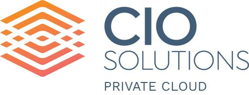 Cloud-Login-Logo