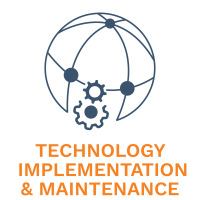 Implementation-and-Maintenance